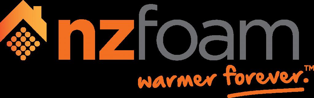 NZFoam - Warmer Forever