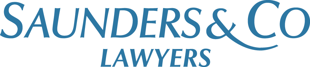 Nicola Coombes – Saunders & Co Lawyers, Ferrymead office