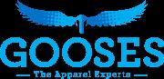 Gooses Screen Design